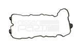 S14 SR20DET VALVE COVER GASKET