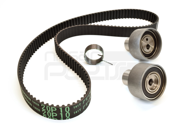 RB TIMING BELT KIT