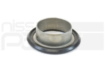 SR20DET OIL FILTER ADAPTER PLATE O-RING
