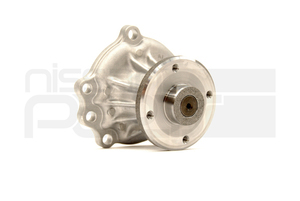 S13 SR20DET WATERPUMP