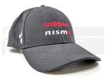 NISMO SPORT HAT