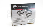 Timing Belt Kit-Value Advantage