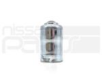 R32 R33 GTR RB26DETT OIL FILTER PRESSURE RELIEF VALVE