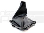 R32 GT-R CONSOLE SHIFT BOOT