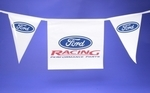 RACING PENNANT STRING 50 FT