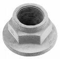 PINION NUTS (100 PACK)