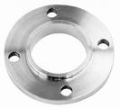 CRANK PULLEY SPACER