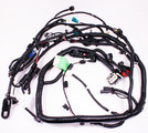 ENGINE HARNESS FOR USE WITH M-6017-54SC
