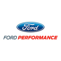 BANNER FORD PERFORMANCE 3 X 5 FT