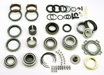 TRANSMISSION REBUILD KIT T5