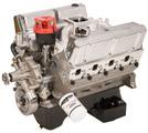 CRATE ENGINE 427 ALUMINUM BLOCK - REAR SUMP