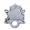 TIMING CHAIN COVER 302-351