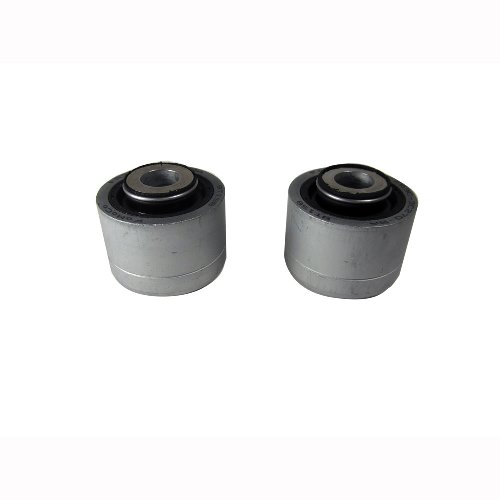 2015 MUSTANG GT KNUCKLE TO TOE LINK BEARING ASSEMB