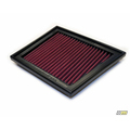 MT HIGH FLOW AIR FILTER - FIESTA ST