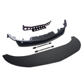 2010-12 MUST GT LAGUNA SPLITTER KIT