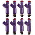 FUEL INJECTOR 24# (8 PACK)