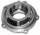 PINION BEARING RETAINER 9 INCH
