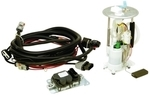 DUAL FUEL PUMP KIT MGT 2010