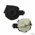 Ignition Switch S40 V50 NOW USE 30659838
