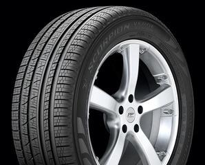 Pirelli Scorpion Verde P275/45R20 Tire All Season 110V