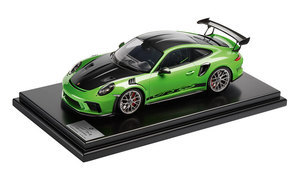 Model Car GT3 RS