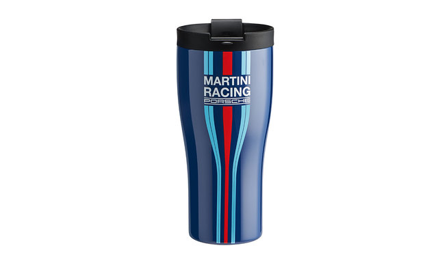 Thermos Cup - MARTINI RACING