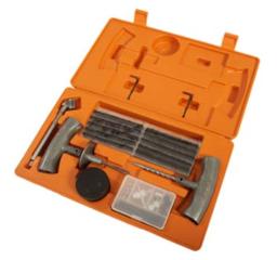 ARB Speedy Seal Tire Kit