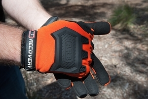 ARB Recovery Gloves