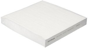 Cabin Air Filter (Most common)