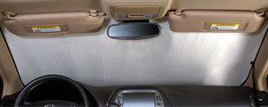 13-15 Accord Sedan w/sensor