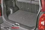 Cargo Mat, Carpet