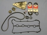 Miata Timing Belt / Water Pump Kit