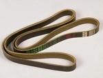 Serpentine Belt