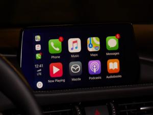 Smartphone Screen Mirroring Kit