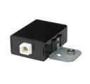 Forester Security System Upgrade Shock Sensor 2014-2016