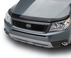 Forester Front Bumper Underguard 2009-2013