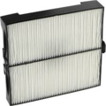 Forester Cabin Air Filtration Filter 2003-2008