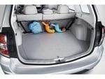 Subaru Forester Cargo Net Seat Back 2010-2013