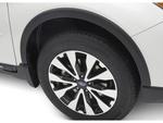 Subaru Outback Wheel Arch Molding 2015 2016 2017