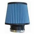 SPT Subaru Turbo Air Flow Intake Replacement Filter
