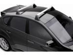 Subaru Impreza + WRX + STI Roof Carrier Base Kit Cross Bars 2008 - 2014