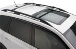 Subaru Forester Cross Bar Set - Aero Design