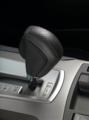 Subaru Outback Leather Shift Knob Auto 2012-2014