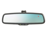 Outback Auto Dimming Mirror 2010-2014