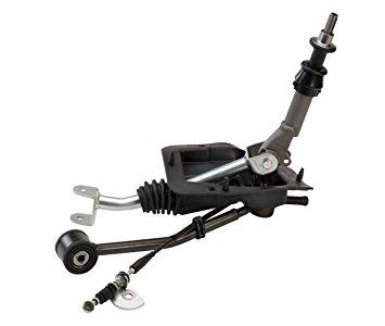 Impreza Short Shift STi 6 Speed Kit 2008-2014