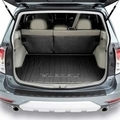 Forester Rear Cargo Tray 2009-2013 - J501SSC010**