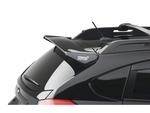 Subaru XV Crosstrek/ Impreza STI Roof Spoiler