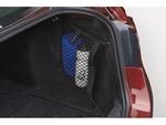 Subaru Legacy Cargo Net - Side 2015-2017