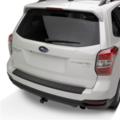 Subaru Forester Bumper Protector Cover 2014-2018