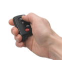 Subaru Forester Remote Start - Push Button Start Models 14-16